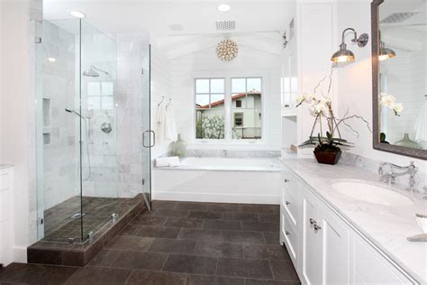 traditional bathroom design traditional bathroom images 5 picture enhancedhomes org