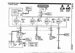 Spark Plug Wiring Diagram 1968 Corvette  Spark  Free Engine Image For User Manual Download