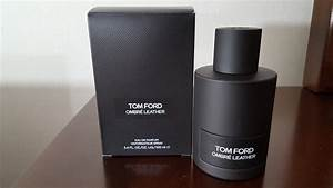 Tom Ford Ombre Leather : new tom ford 39 ombr leather 39 2018 page 3 ~ Kayakingforconservation.com Haus und Dekorationen
