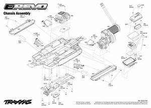 Cars  U0026 Trucks - Replacement Parts
