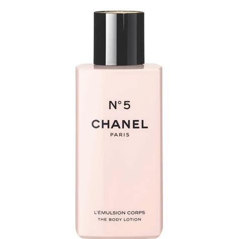 n 176 5 eau de toilette purse spray fragrance chanel