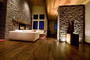 floors and decor architecture interior modern home design ideas with walls decor installation interior