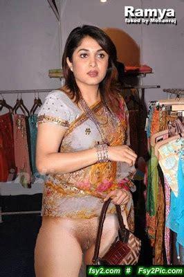 Ramya Krishna Nude Having Sex Galensfw Club