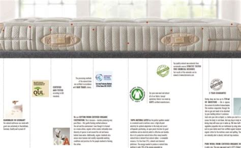 good latex mattress dormientesg