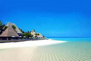 Luxury Mauritius Holiday, book your 5* luxury holiday today