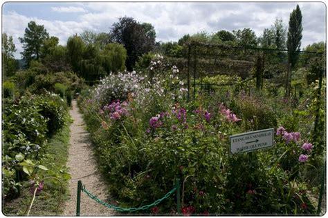 La Maison Et Les Jardins De Claude Monet à Giverny