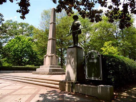 birmingham board votes  start confederate monument