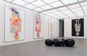 Pinakothek Der Moderne München : m nchen pinakothek der moderne georg baselitz die ~ A.2002-acura-tl-radio.info Haus und Dekorationen