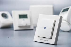 Smart Home Steckdosen : smart home 1 1 bietet intelligente steckdosen an ~ Yasmunasinghe.com Haus und Dekorationen