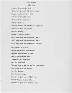 File:High Hopes Lyrics - NARA - 194122.jpg - Wikimedia Commons