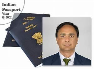 Pin Uk Passport Photo Size Samplegif on Pinterest