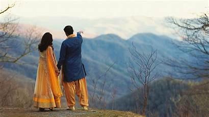 Shimla Destination Cost Destinations India Budget Diwas