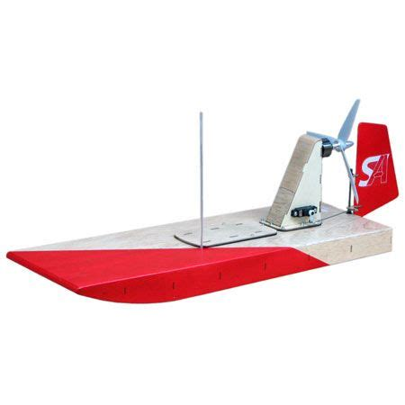 Rc Fan Boat Plans by Airboat Plans Rc Woodworking Projects Plans