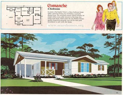 floorplan images  pinterest vintage house plans vintage homes  vintage houses