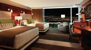 100 mgm grand floor plan las vegas the signature at