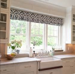 kitchen window sill ideas kitchen and bathroom design ideas home bunch interior