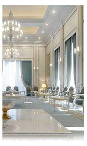 Majlis Interior Design Dubai UAE