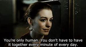 Best 12 pictures from funny movie Bride Wars quotes ...