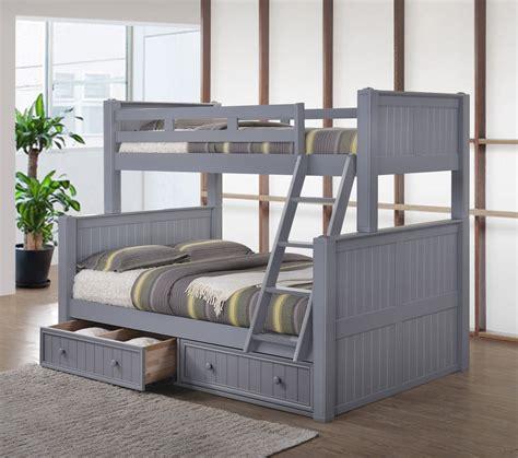 futon for sale dillon navy blue bunk bed bunk