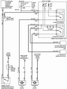 Honda Civic 2006 Wiring Diagram