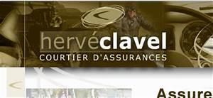 Hervé Clavel Assurance : assurance auto auto pas cher ~ Medecine-chirurgie-esthetiques.com Avis de Voitures