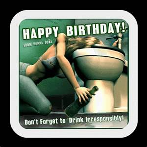 21st Birthday Quotes Funny Girls. QuotesGram
