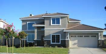 2 story house escondido single family homes cityscape houses for sale