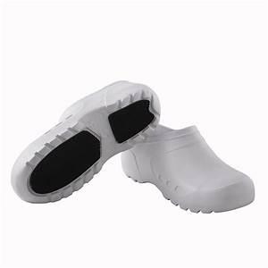Chaussure De Securite Femme Legere : chaussure de s curit agroalimentaire homme et femme ~ Nature-et-papiers.com Idées de Décoration