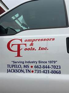 vehicle vinyl graphics gallery econo signs With vinyl window lettering near me