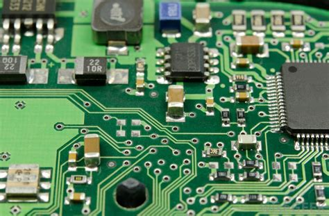 Pcb Recycling The Core Your Electronics More