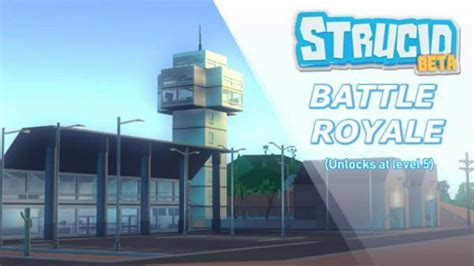 codes robloxian highschool   codes build update