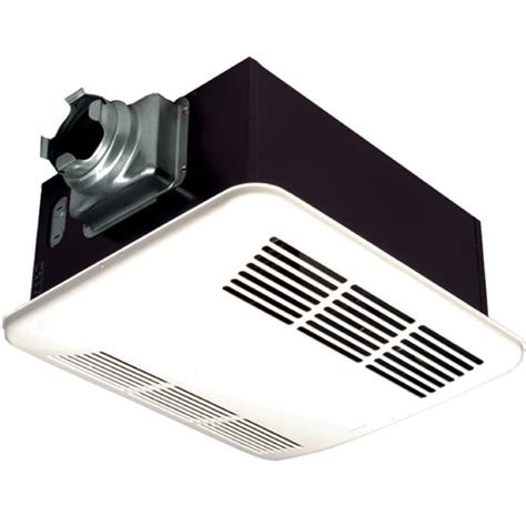 panasonic whisperwarm super quiet bathroom ceiling vent