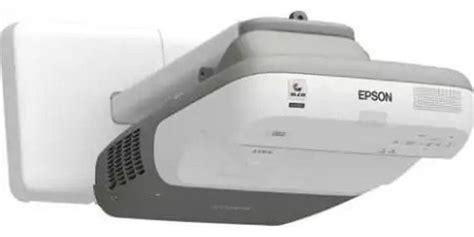 epson powerlite 450w l epson v11h318020 model powerlite 450w lcd projector 2500
