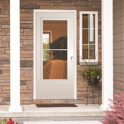 Menards Retractable Screen Door Project Pdf Download. Combination Door Lock. Map Of Door County Wi. Out Door Chairs. Garage Floor Designs. Door Hanger Templates. Garage Floor Heater. Entrance Door Manufacturers. Barn Door Headboard For Sale