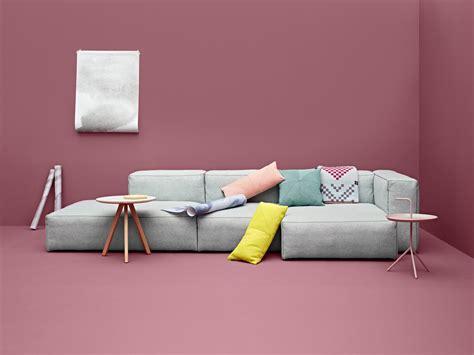 espuma soft para sofa buy the hay mags soft modular sofa at nest co uk
