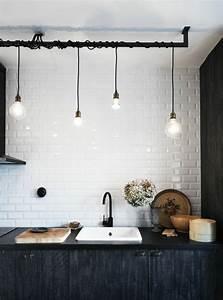 Lampe Für Dusche : die besten 25 badezimmer licht ideen auf pinterest lampen f r badezimmer lampe badezimmer ~ Frokenaadalensverden.com Haus und Dekorationen