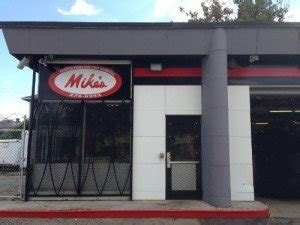columbus auto repair  mikes foreign car service