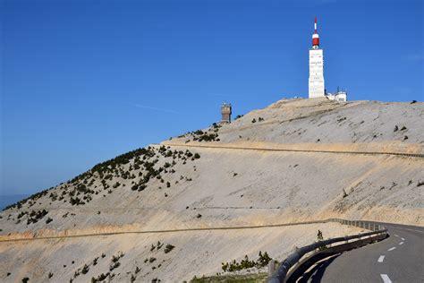 cyclistes accueil sp 233 l 233 ologique du plateau d albion