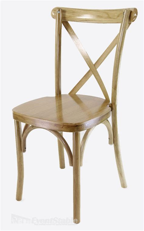 chair rentals cook rentals rent your chair today