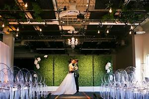 Find Your Perfect Downtown Tampa Wedding Venue - A Chair ...