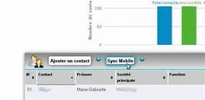 Comment Utiliser Simple CRM Comment Synchronisez Simple