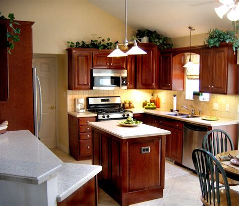 Kitchen Cabinets Photos by Kitchen Cabinets Kitchen Remodeling Legacy Remodeling