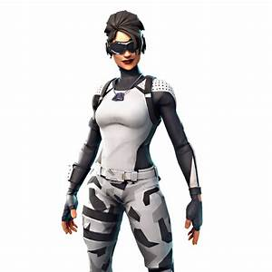 Arctic Assassin Fortnite Outfit Skin How To Get Info
