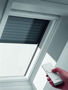 Velux Dachfenster Aushängen : dachfenster designs dekofactory ~ Eleganceandgraceweddings.com Haus und Dekorationen
