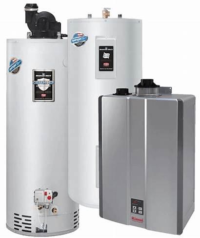 Water Tank Heater Plumbing Heaters Rentals Electric