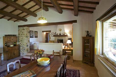 restored  century farmhouse  tuscany  sale