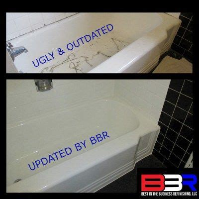 Affordable tub refinishing is a bathtub refinishing service in houston, texas and surrounding areas. Bathtub Refinishing in Tyler, Texas 75701 | Refinish ...