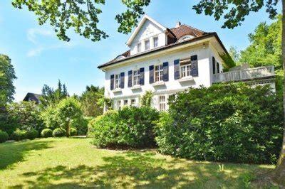 Haus Kaufen In Reinbek Von Privat (provisionsfrei*) & Vom