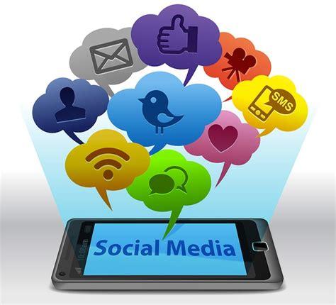 si鑒es sociaux snowball l 39 application qui unifie toutes vos messageries et réseaux sociaux phonandroid