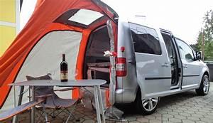 Vw Caddy Camper Kaufen : caddy tramper filos eventi ~ Kayakingforconservation.com Haus und Dekorationen